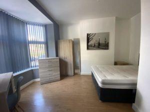 West End Villas, Westcotes Drive, Leicester, LE3