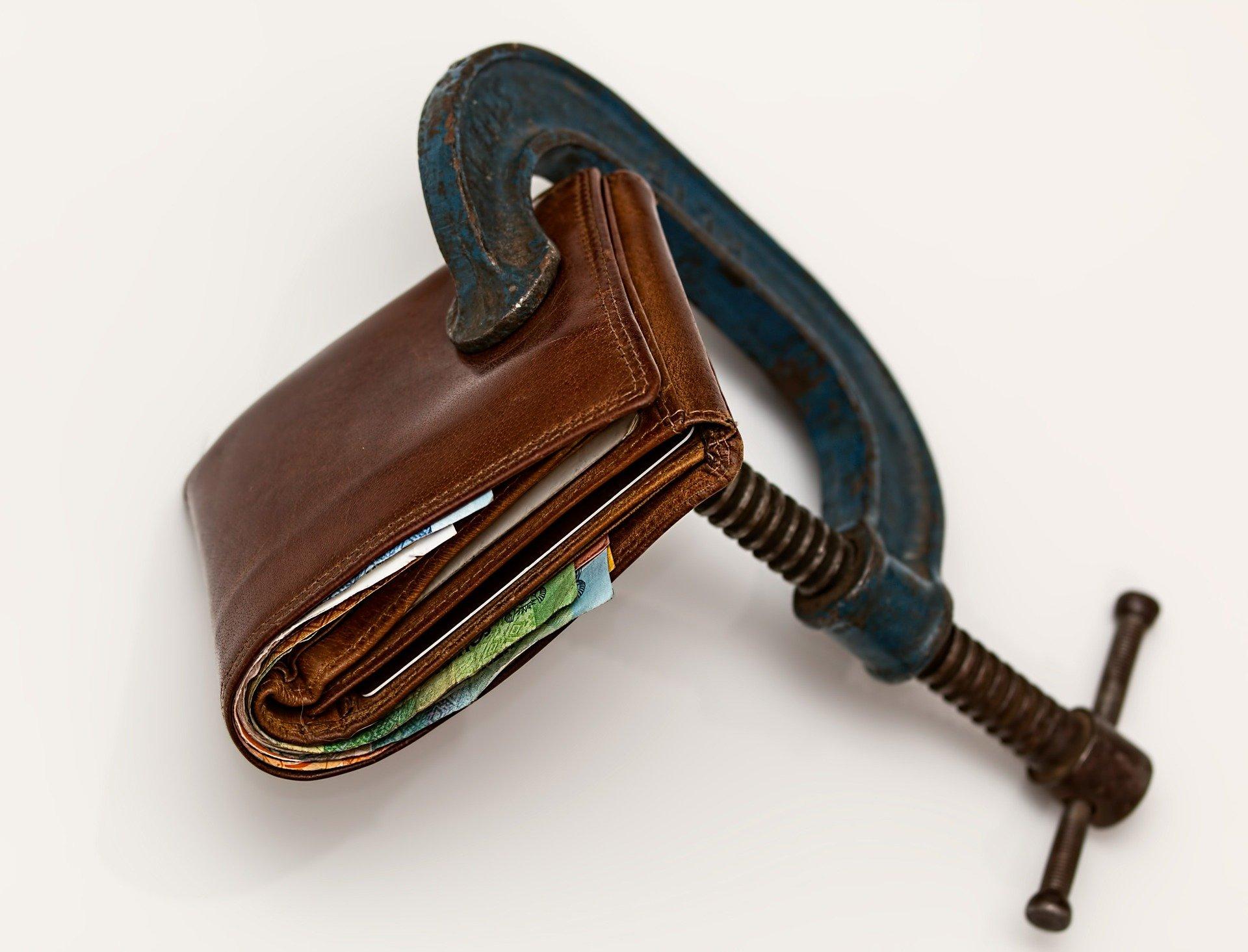Securing Deposit Return as a Student